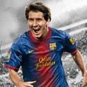 FIFA 13 Wallpaper icon