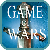 Game Of Wars