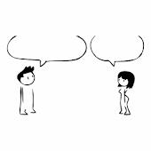 Discorsi Lui&Lei