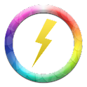 Flash Notification 2