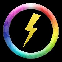 Flash Notification 2 3.25