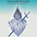 Immaculate Heart Radio icon