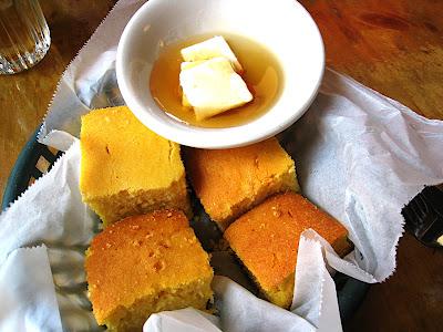 Soul Food At Jestine S Kitchen Charleston Sc The Best