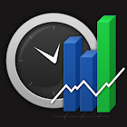 StatWatch icon