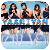 Yaariyan (Yo Yo Honey Singh)