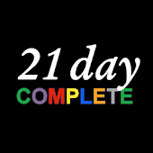 21 Day Complete
