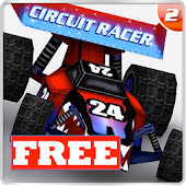 Circuit Racing Cars Moto Games