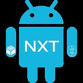 NXT Robotic Arm