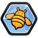 Hive locker icon