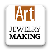 Art Jewelry Techniques