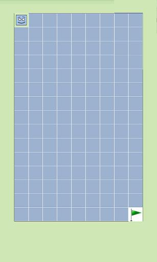 Black Box Maze