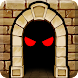 Dungeon Flicker(ダンジョンフリッカー) Android