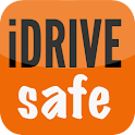 iDrive Safe logo