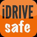 iDrive Safe logo