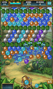 Bubble Worlds Screenshot 8