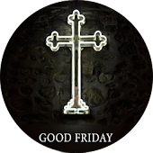 Good Friday Messages And Image