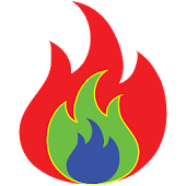 Burn Fix