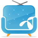 dtac mobile tv icon