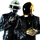 Daft Punk Lyrics & Videos