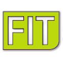 FITsavings logo