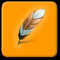 ChirpIt Free logo