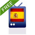 aprender español video gratis icon