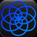 Mirrograph icon