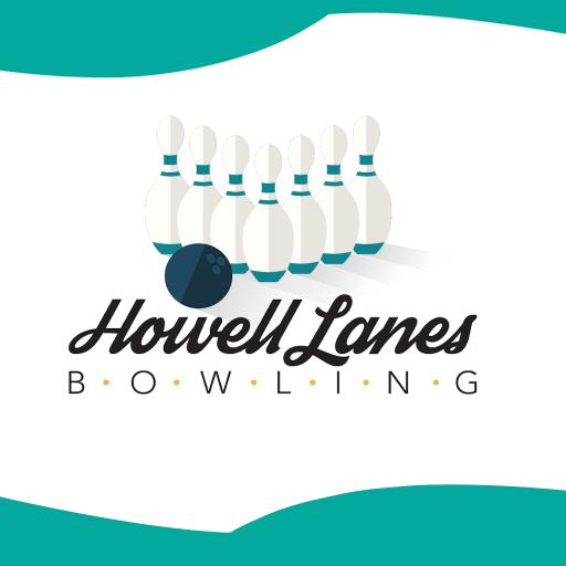 Howell Lanes 體育競技 App LOGO-硬是要APP