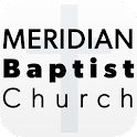 Meridian Baptist Church icon