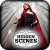 Hidden Scenes Once Upon a Time