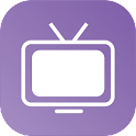 TV Reminder PRO icon