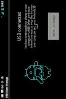 Screenshot of ICS Mint CM7 Theme