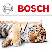 The Bosch Challenge