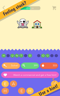 Emoji Combos- screenshot thumbnail