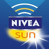 NIVEA Protege