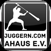 Jugger-Verein Ahaus e.V.