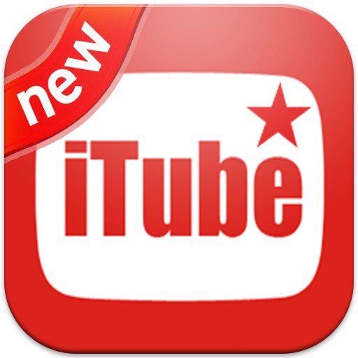 NewiTube
