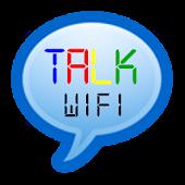 Talk Wifi