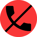 Blacklist Call Blocker icon