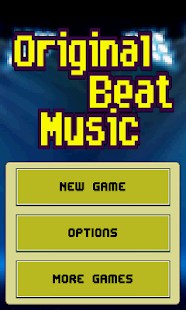 [JEU ANDROID - ORIGINAL BEAT MUSIC]  Guitar Hero like [Gratuit] Bgmv6YxFtwO09C8eIpYvthB81ZSWVEl1pjup_hEpF0gGGlb84P5q8NSCRvcHn2eP7yit=h310