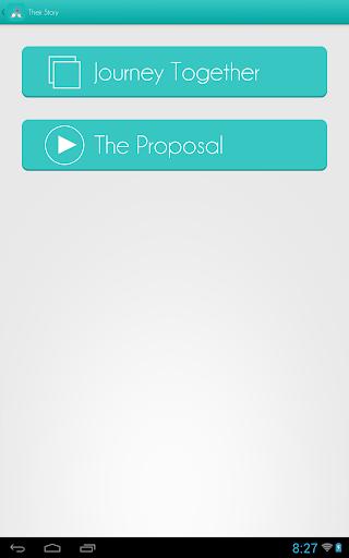 生活必備APP下載 Big Day 好玩app不花錢 綠色工廠好玩App
