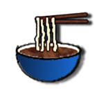 做菜教學影片(食譜,台灣菜,中國菜) icon