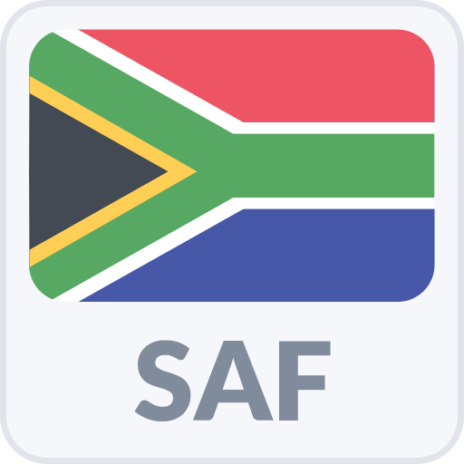 Radio South Africa file APK Free for PC, smart TV Download