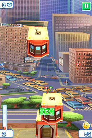 Tower bloxx:my city apk download   apkpure. Co.