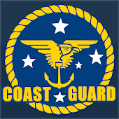 Coast Guard SafeTrx