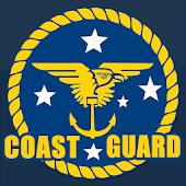 Coast Guard SafeTrx