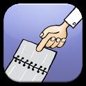 AfsprakenApp icon