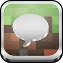 Mobcraft icon