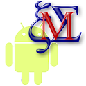 Maxima on Android icon