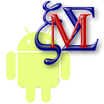 Maxima on Android